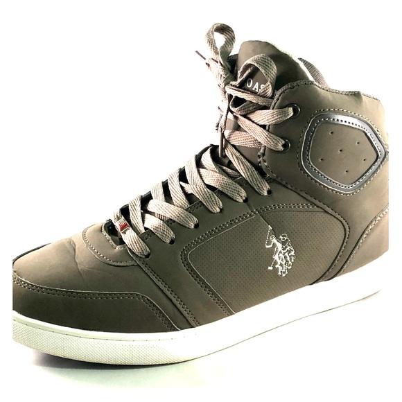closeout adidas joggesko hvit casual sko ce105 391a0